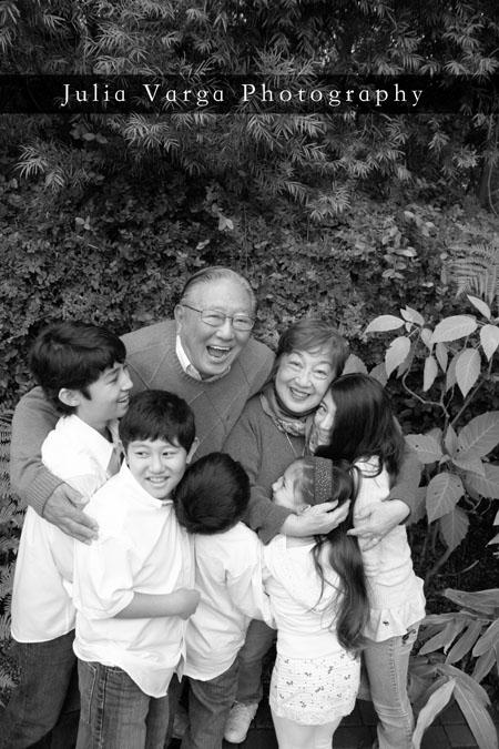 kelsonfamily-106bw